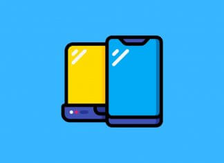 phone to pc transfer