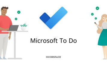 Microsoft to do list app redesign