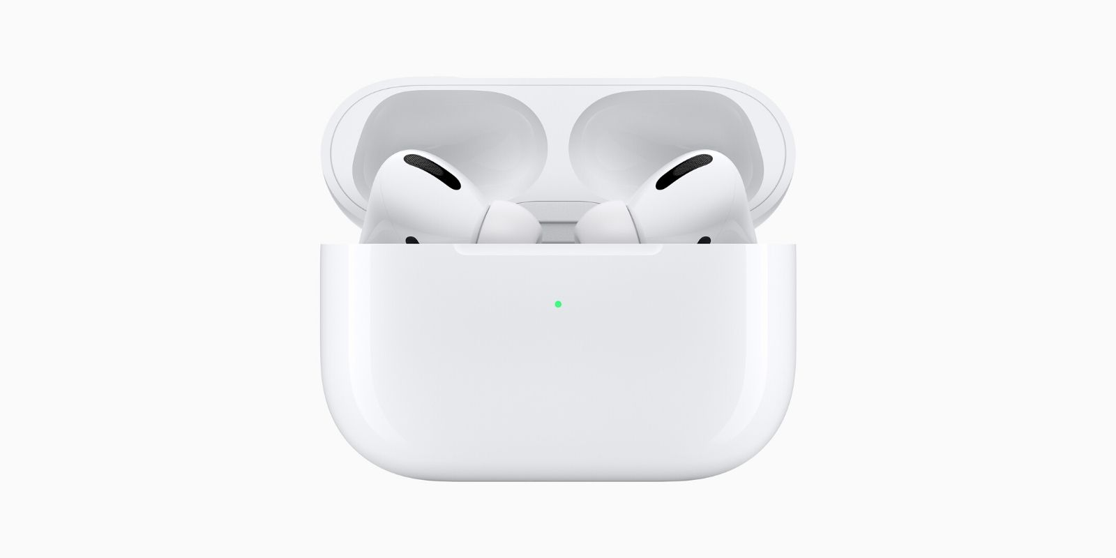 Apple AirPods pro case