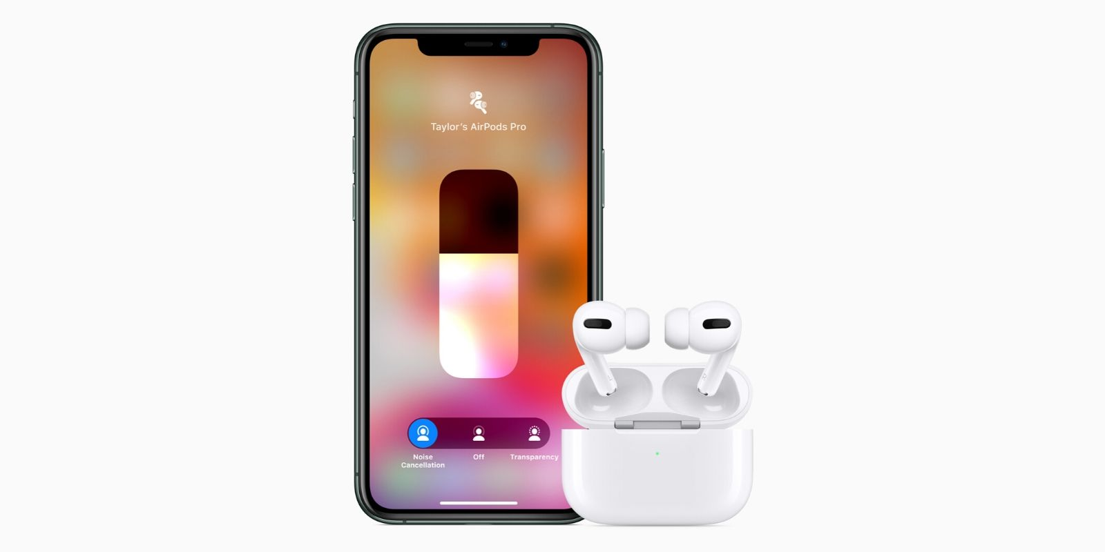 connect-airpods-pro-iphone