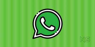 A featured image for WhatsApp web