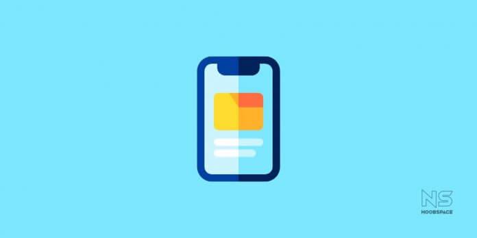 Keep your iPhone storage free