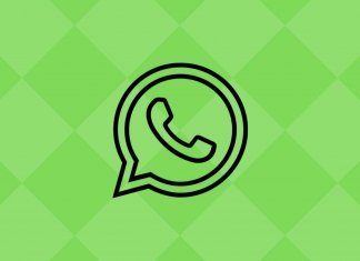 Send message on WhatsApp without saving phone number