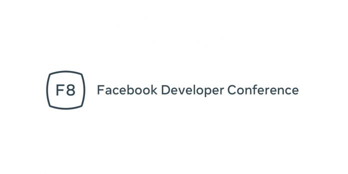 Facebook F8 Developers' Conference