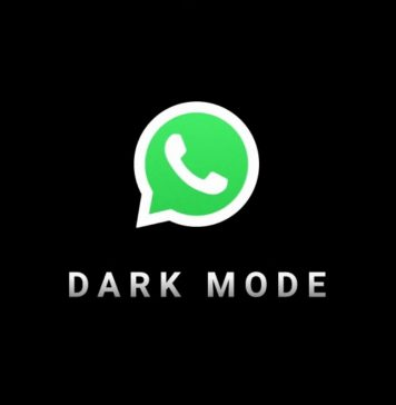WhatsApp dark mode rolling out for Android and iOS