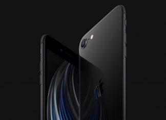 iPhone SE Plus leaks