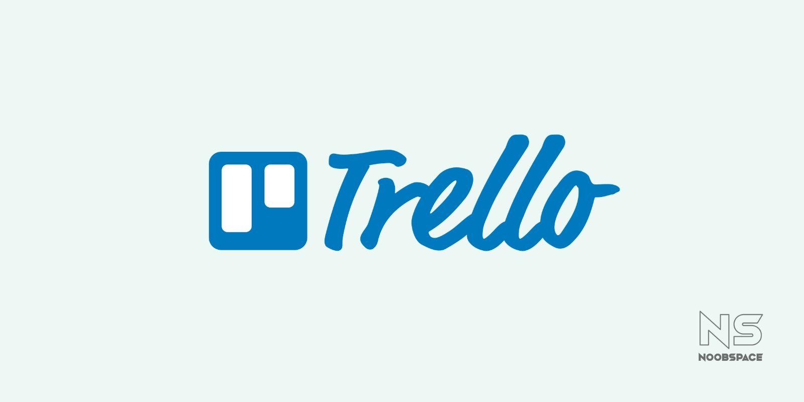 trello featured image