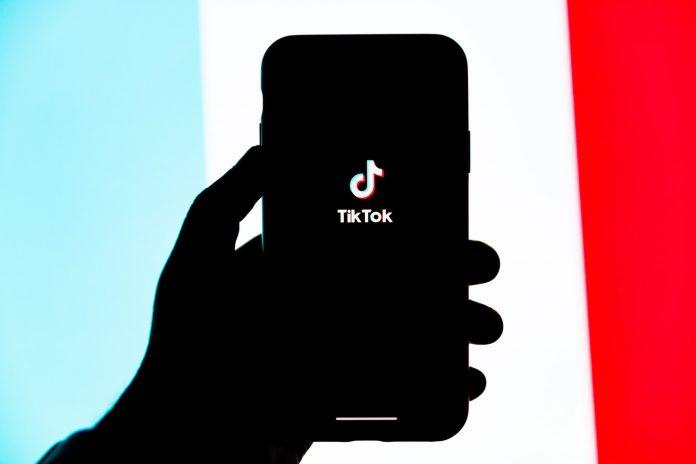 TikTok Tips and Tricks