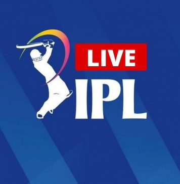 Watch IPL Live in USA