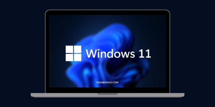 Download Windows 11 Wallpapers in 4K, Original Windows 11 Wallpapers
